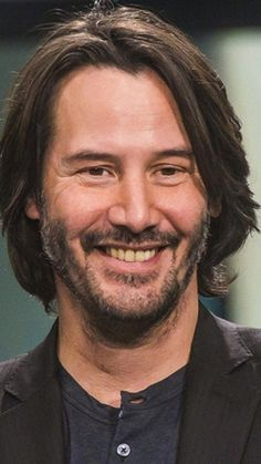 """Keanu 💞❤️💞💋VAVAVOOM MY. """"Perhaps the very fabric of you is so very familiar, that we are woven from the same thread"""". I want the last thing I hear to be you whispering my name. Keanu Reeves House, Keanu Reeves John Wick, Keanu Charles Reeves, Pretty Men, Beautiful Men, Keanu Reeves Quotes, Arch Motorcycle Company, Keanu Reaves, Canadian Boys"""