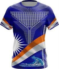 969229d06318 Image result for marshallese tshirts | Marshall islands | T shirt ...