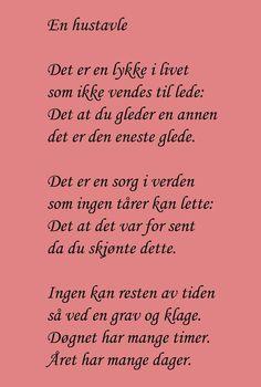 Runes, Pagan, Mythology, Scandinavian, Poems, Lyrics, Language, Learning, Live