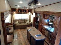 2016 New Jayco 291RSTS EAGLE Fifth Wheel in Illinois IL.Recreational Vehicle, rv, FRONT BEDROOM WITH QUEEN BED WITH DENVER PILLOWTOP MATTRESS, DRESSER, WARDROBE AND TV. SEPARATE BATHROOM WITH CORNER SHOWER, LINEN CLOSET, AND POWER VENT. KITCHEN HAS AN ISLAND, HUTCH, AND ALL THE AMENITIES. ALSO INCLUDED -- DINETTE TABLE, THEATER SOFA AND HIDE-A-BED IN LIVING AREA WITH ENTERTAINMENT CENTER AND FIREPLACE. ALSO INCLUDED -- CUSTOMER VALUE PKG., LUXURY PKG., REESE REVOLUTION PIN BOX, 2ND POWER…