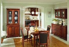 Najväčší obchod s nábytkom v SR! Nábytok skladom, rýchle dodanie. Postele, obývacie izby, sedačky, spálne, skrine, komody.