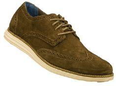 #Mark Nason Skechers      #Mens Dress               #Mark #Nason #Skechers #Men's #Embolden #Shoes #(Olive)                       Mark Nason Skechers Men's Embolden Shoes (Olive)                              http://www.snaproduct.com/product.aspx?PID=5886514