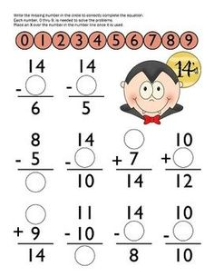 sample and then creates a worksheet free math worksheet generator for ...