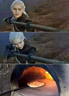 Funny Pictures – June 2018 Funny Pictures – June of Thrones Photos - Funny Pictures – June 2018 jokes memes hilarious pictures texts hilarious can't stop laughing Dessin Game Of Thrones, Game Of Thrones Meme, World Funniest Joke, Funny Images, Funny Photos, Funny Texts, Funny Jokes, Hilarious Quotes, Game Of Thrones Wallpaper