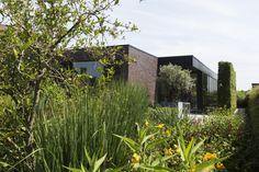 BINNENKIJKEN. Klein huis op de prairie - De Standaard: http://www.standaard.be/cnt/dmf20170714_02972244