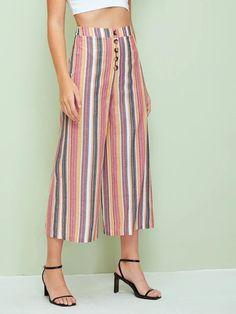 Women Halter Irregular Perspective Sleeveless Mini Dress DongDong ✫Nighclub High Collar Bodycon Dress
