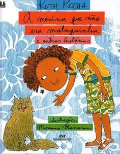 100 livros infantis meninas negras Cat Art, Comic Books, Comics, Cover, Blog, Kid Books, Story Books, Children's Literature, African History