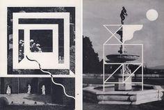 artist louis reith modern art