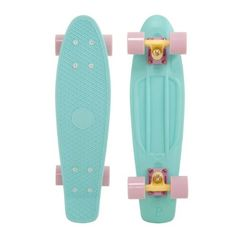 Special Offers - Penny Pastels Series BLUE Original Complete Skateboard - In stock & Free Shipping. You can save more money! Check It (April 03 2016 at 03:22PM) >> http://kidsscootersusa.net/penny-pastels-series-blue-original-complete-skateboard/