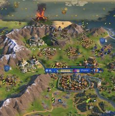 15193 Best Civilization: Beyond Earth images in 2019