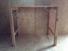 折り畳み式 ダイニングテーブル 良品計画 無印良品になります。程度は良く綺麗です。折り畳み式ですので、持ち運びも便利です。詳細画像はこちらからご覧ください。http://yahoo.jp/box/ZVhMzPあくまで中古品ですのでご理解ある方の入札お待ちしております。 発送はヤマト便を予定しております。 三重県 この料金表は180kgまでが適用されます。※6月26日より税込価格表示に変更しております。180kg以上の料金に関しては0120-01-9625までお問い合わせください。(単位:円) 着地 ...