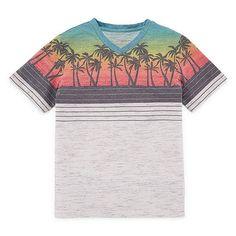 1e0dcf05 236 Best summer 2019 boys images | Kids boys, Little boys, T shirts