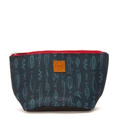 Zip Around Wallet, Creations, Fashion, Moda, Fashion Styles, Fashion Illustrations, Fashion Models