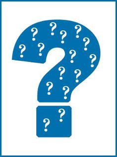 Avondopleidingen SKO: 10 vragen én antwoorden over de opleiding Basiskennis Boekhouden BKB