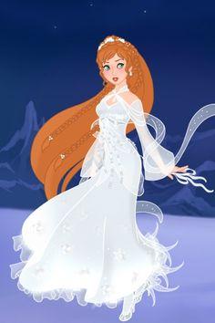 New Character by cidernine ~ Disney Dress Up Disney Dress Up, Disney Princess Dresses, Time Cartoon, Fantasy Clothes, Dark Disney, Doll Divine, Httyd 3, Disney Dolls, Up Game