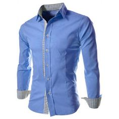 Mens Clothing | Cheap Trendy Clothes For Men Online Sale | DressLily.com