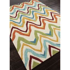 Callista Indoor/Outdoor Rug in Blue
