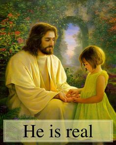 I feel My Saviors Love by Greg Olsen Religious Jesus Print Poster Images Du Christ, Pictures Of Jesus Christ, Jesus Photo, Jesus Christus, Jesus Art, Christen, Jesus Loves, Savior, Christianity