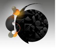non-format.com Adobe CS6 Design Standard image 3