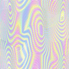 Moire petrol texture wavy lines optical illusion abstract background. Digital screen effect. Distorted lines wallpaper. Cool Backgrounds, Aesthetic Backgrounds, Aesthetic Iphone Wallpaper, Aesthetic Wallpapers, Lines Wallpaper, Overlays Picsart, Editing Background, Vector Background, Aesthetic Template