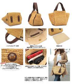 【楽天市場】DANJO バッグ、財布、靴の通販:レディース カバンとシューズのセレクトショップ