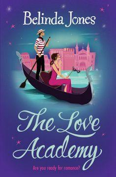 The Love Academy by Belinda Jones http://www.amazon.com/dp/0099489880/ref=cm_sw_r_pi_dp_dzUOub1EVY7KX