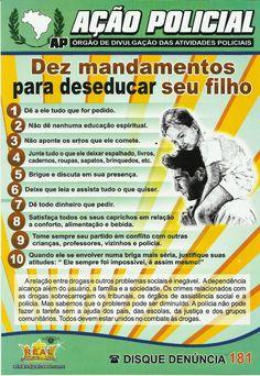 JORNAL AÇÃO POLICIAL CAPÃO BONITO E REGIÃO ONLINE: CASA DO COWBOY CAPÃO BONITO - SP TEL:(15)9724-0777 Tratar com o Sr. Zé Vieira