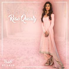 Bespoke Tailoring, Indian Wear, Rose Quartz, Maps, Ootd, Traditional, Couture, Bride, Luxury