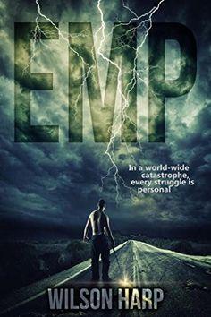 EMP by Wilson Harp http://www.amazon.com/dp/B00LYPFMAS/ref=cm_sw_r_pi_dp_VWdDwb1YAMYV1