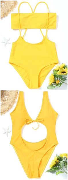 Up to 80% OFF! One-piece Cut Out High Leg Swimwear. #Zaful #swimwear Zaful, zaful bikinis, zaful dress, zaful swimwear, style, outfits,sweater, hoodies, women fashion, summer outfits, swimwear, bikinis, micro bikini, high waisted bikini, halter bikini, crochet bikini, one piece swimwear, tankini, bikini set, cover ups, bathing suit, swimsuits, summer fashion, summer outfits, Christmas, ugly Christmas, Thanksgiving, Gift, New Year Eve, New Year 2017. @zaful Extra 10% OFF Code:ZF2017