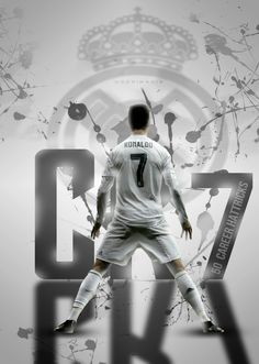 New Sport Photography Soccer Futbol Ideas Cristiano Ronaldo Manchester, Cristiano Ronaldo Real Madrid, Cristino Ronaldo, Cristiano Ronaldo Wallpapers, Cristiano Ronaldo Juventus, Neymar, Cr7 Wallpapers, Real Madrid Wallpapers, Cr7 Vs Messi