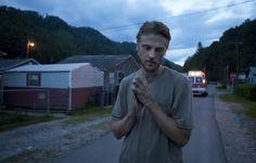 Little Accidents Film Review | Sundance 2014