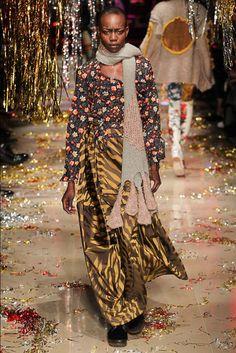 Vivienne Westwood, Look #31