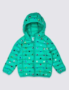 Weant Newborn Infant Baby Boys Girls Winter Knit Sweater Hoodies Jacket Coat Outwear Clothes for Kids Outfits Gifts Baby Knitwear Sweater Cardigan for 0-24 Months