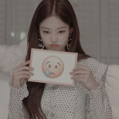 Queenpink 💖 [icons and wallpapers] Kim Jennie, Yg Entertainment, Mode Kpop, Kpop Memes, Blackpink Members, Blackpink And Bts, Blackpink Photos, Blackpink Fashion, Blackpink Jisoo
