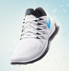 7ddc18e19bb A standout silhouette from the footwear range of the Nike Summer 2014  collection takes the form of the Nike Free finished in an appealing colorway