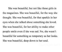 In love with this.