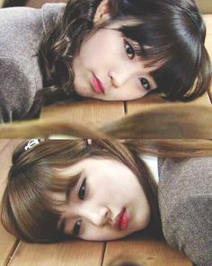 Find images and videos about iu, suzy bae and dream high on We Heart It - the app to get lost in what you love. Korean Drama Quotes, Korean Drama Movies, Korean Dramas, Dream High 2, Ver Drama, Jang Wooyoung, Miss A Suzy, Cute Wallpapers Quotes, Bae Suzy