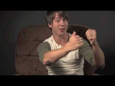 "About ""By Your Side"" - YouTube   -  Mike Donehey of Tenth Avenue North -  This song is my song."