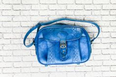 Vintage blue purse, pinup accessories and props Intimate Photography, Glamour Photography, Pin Up Outfits, Blue Purse, Pinup, Fashion Backpack, Nude, Lingerie, Purses