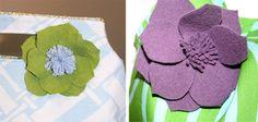 Moniqa's Flowers - Fabric.com Blog