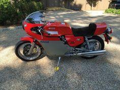 Mv Agusta, Motorcycle, Bike, America, Vehicles, Bicycle, Motorcycles, Bicycles, Car