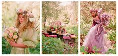 Midsummer_Nights_Dream_Wedding_Fairy_Wedding_Theme_TriciaFontaine_ElizabethMessina_Wedding_Ideas_Before_the_Big_Day_Wedding_Blog+3.jpg (880×420)