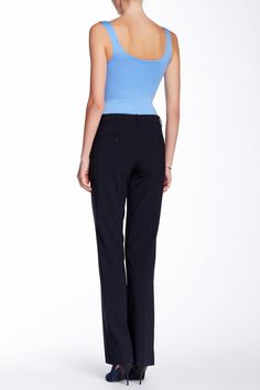 Emery Pant by theory on @nordstrom_rack