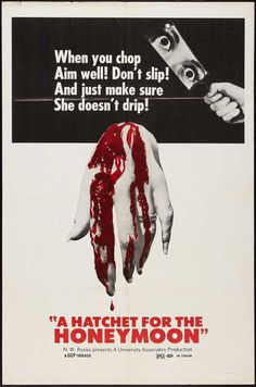 http://images.moviepostershop.com/hatchet-for-the-honeymoon-movie-poster-1970-1020679585.jpg