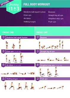 KAYLA ITSINES BIKINI BODY GUIDE 1 by vosg - issuu