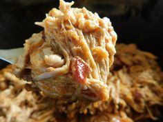 I don't cook pork too often but when I do I have 2 favorite ways to cook it, bacon…