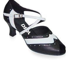 Ladies Swing 603501