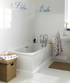 Matrix diamond white tiles w grey walls Bathroom Wall Tile, Wood Bathroom, Tiles Uk, Bathroom Inspiration, Topps Tiles, Bathroom Wall Tile Design, White Tiles, Shower Over Bath, Bathroom Installation