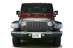 LeBra 55123401 Mask for Chevrolet Camaro LT and LS - http://musclecarheaven.net/?product=lebra-55123401-mask-for-chevrolet-camaro-lt-and-ls